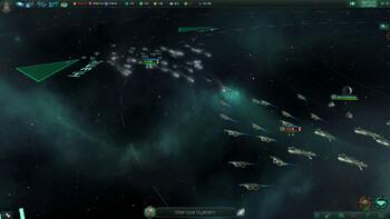 Screenshot12 - Stellaris Nova Edition