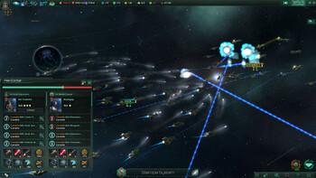 Screenshot1 - Stellaris Nova Edition