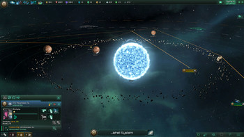 Screenshot2 - Stellaris Galaxy Edition