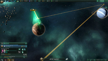 Screenshot3 - Stellaris Galaxy Edition