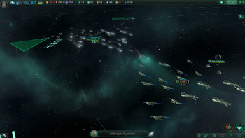 Screenshot4 - Stellaris Galaxy Edition