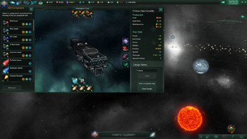 Screenshot11 - Stellaris Galaxy Edition