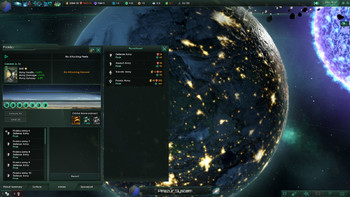 Screenshot5 - Stellaris Galaxy Edition
