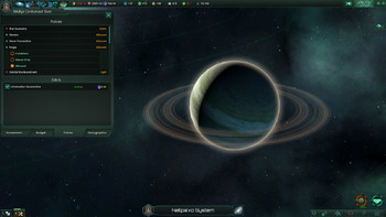 Screenshot6 - Stellaris Galaxy Edition