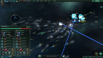 Screenshot1 - Stellaris Galaxy Edition