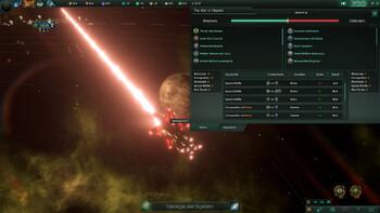 Screenshot6 - Stellaris: Leviathans Story Pack