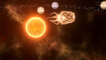Screenshot8 - Stellaris: Leviathans Story Pack