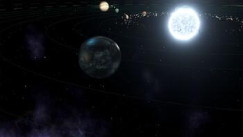 Screenshot9 - Stellaris: Leviathans Story Pack