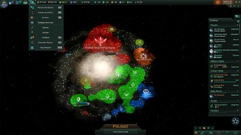 Screenshot3 - Stellaris: Utopia