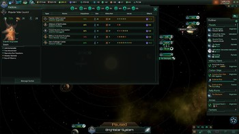 Screenshot6 - Stellaris: Utopia