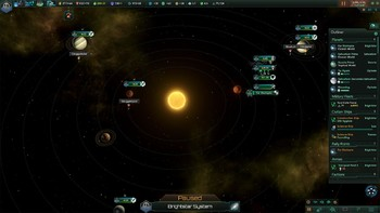 Screenshot7 - Stellaris: Utopia