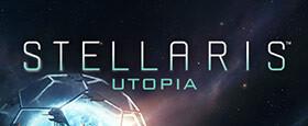 Stellaris: Utopia
