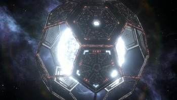 Screenshot8 - Stellaris: Utopia