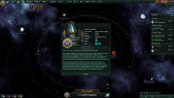 Screenshot4 - Stellaris: Synthetic Dawn