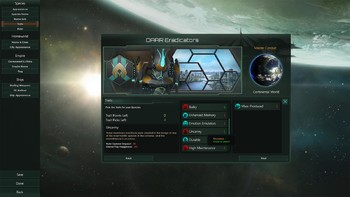 Screenshot6 - Stellaris: Synthetic Dawn