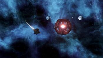 Screenshot2 - Stellaris: Synthetic Dawn
