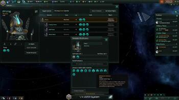 Screenshot3 - Stellaris: Synthetic Dawn