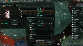 Screenshot7 - Stellaris: Synthetic Dawn