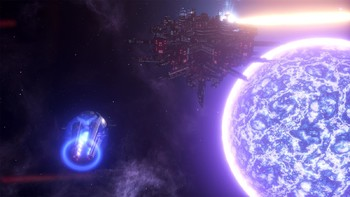 Screenshot4 - Stellaris: Apocalypse