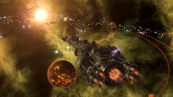 Screenshot6 - Stellaris: Apocalypse