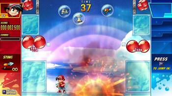 Screenshot6 - Pang Adventures