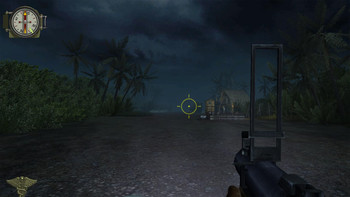 Screenshot3 - Men of Valor