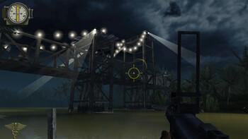 Screenshot9 - Men of Valor