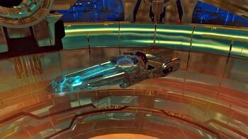 Screenshot3 - Starpoint Gemini Warlords: Cycle of Warfare
