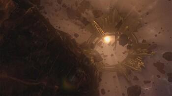 Screenshot4 - Starpoint Gemini Warlords: Cycle of Warfare