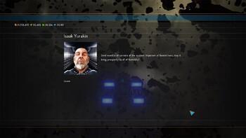 Screenshot6 - Starpoint Gemini Warlords: Endpoint
