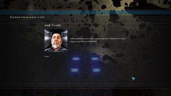 Screenshot6 - Starpoint Gemini Warlords Gold Pack