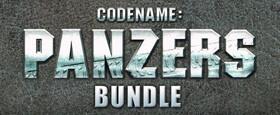 Codename: Panzers Bundle