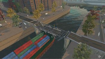 Screenshot1 - Bridge 2