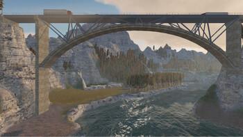 Screenshot3 - Bridge 2