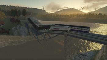 Screenshot4 - Bridge 2