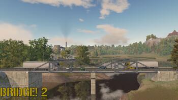 Screenshot6 - Bridge 2