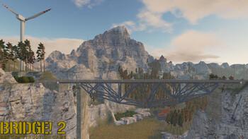 Screenshot7 - Bridge 2