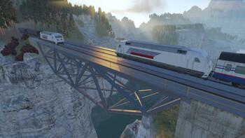 Screenshot8 - Bridge 2
