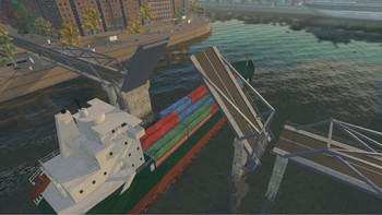 Screenshot2 - Bridge 2