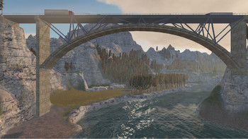 Screenshot3 - Bridge 2