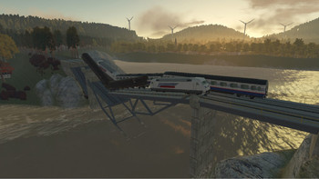 Screenshot4 - Bridge 2