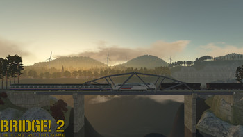 Screenshot5 - Bridge 2