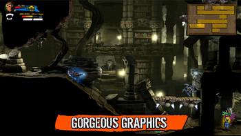 Screenshot8 - Rogue Stormers