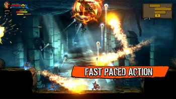 Screenshot9 - Rogue Stormers
