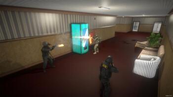 Screenshot11 - CTU: Counter Terrorism Unit