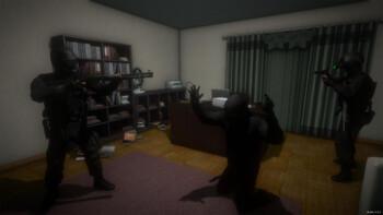 Screenshot2 - CTU: Counter Terrorism Unit