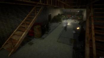 Screenshot4 - CTU: Counter Terrorism Unit