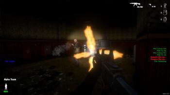 Screenshot6 - CTU: Counter Terrorism Unit