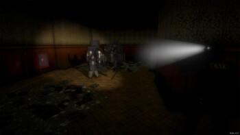 Screenshot7 - CTU: Counter Terrorism Unit