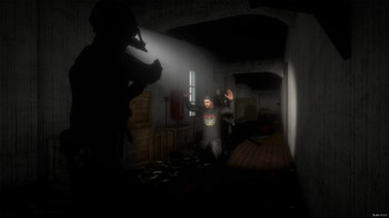Screenshot8 - CTU: Counter Terrorism Unit